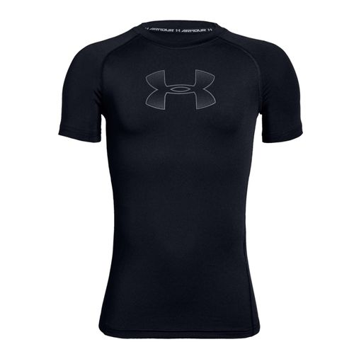 remera-under-armour-ss-junior-1343015-004