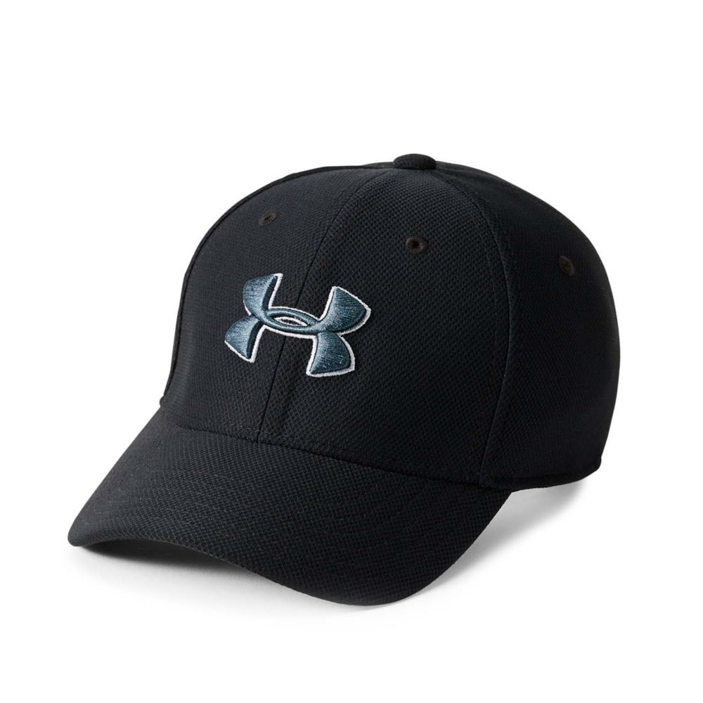 gorra-under-armour-blitzing-3_0-junior-1305457-001