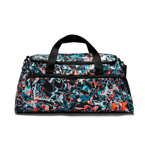 bolso-under-armour-undeniable-duffel-mujer-1306405-462