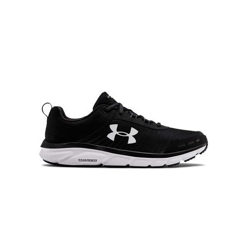 zapatillas-under-armour-charged-assert-8-3021952-001