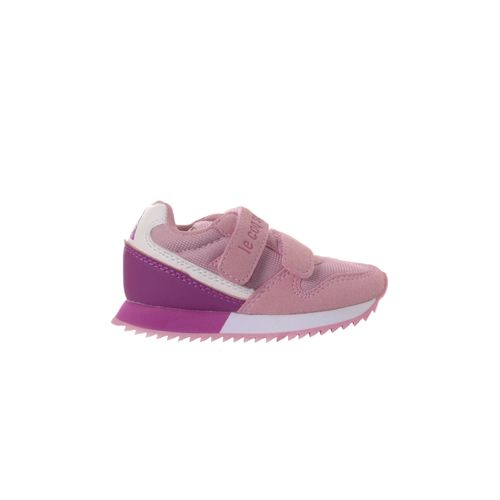 zapatillas-le-coq-alpha-ii-inf-dusty-junior-l58077-l224
