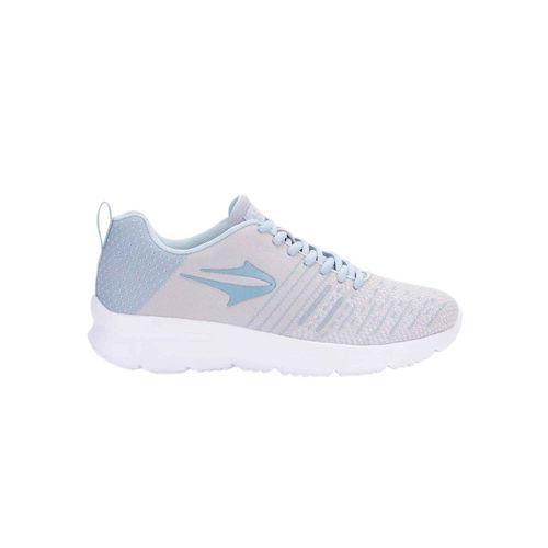 zapatillas-topper-point-iii-mujer-052456