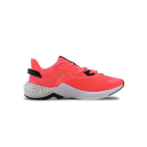 zapatillas-puma-hybrid-nx-ozone-mujer-1193109-03