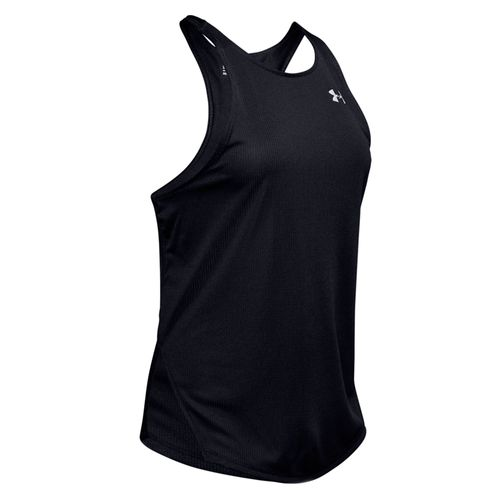 musculosa-under-armour-speed-stride-tank-mujer-1342871-001