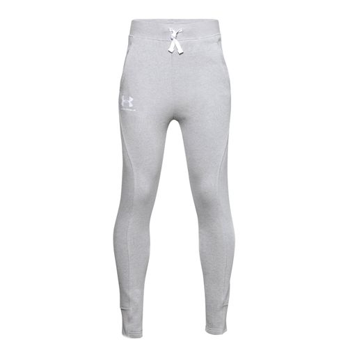 pantalon-under-armour-rival-solid-jogger-junior-1348489-011