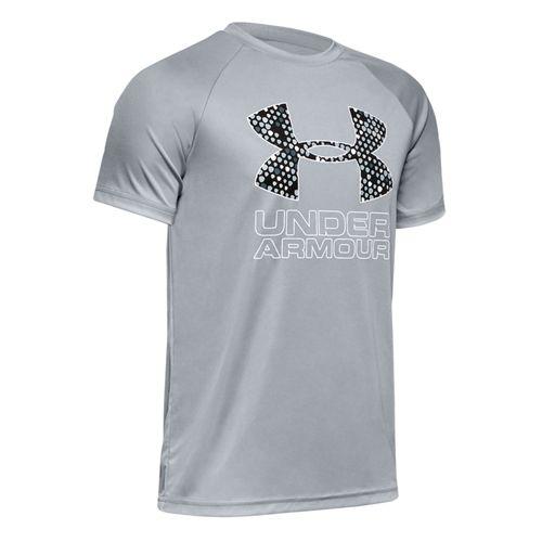 remera-under-armour-tech-hybrid-print-fill-logo-junior-1354000-011