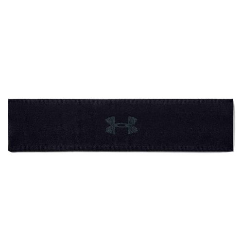 vincha-under-armour-jacquard-perfect-mujer-1347153-001