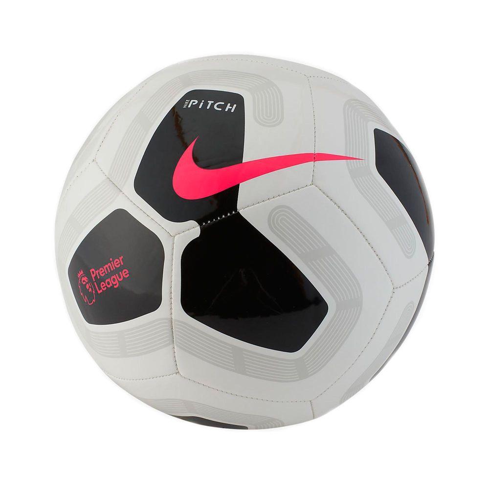 pelota-nike-de-futbol-pl-ptch-sc3569-100
