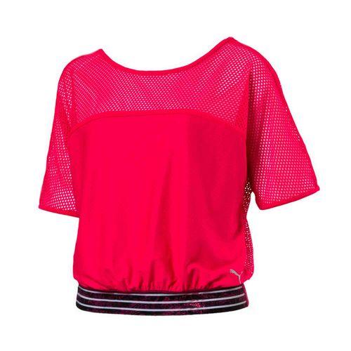 remera-puma-explosive-mesh-mujer-2515712-03