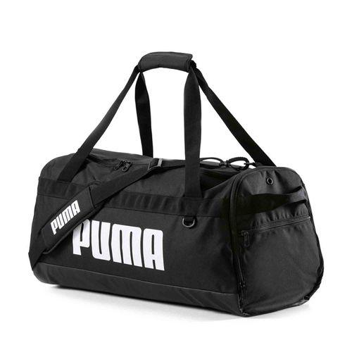 bolso-puma-challenger-duffel-bag-m-3076621-01