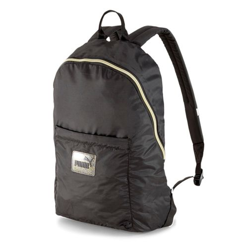 mochila-puma-core-seasonal-daypack-mujer-3076964-01