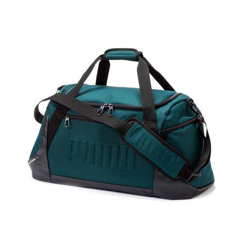 bolso-puma-gym-duffle-bag-3075741-02