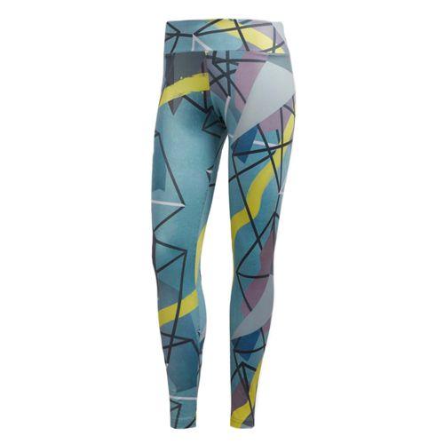 calza-adidas-collab-long-mujer-dj2465
