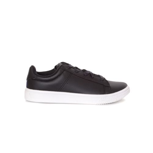 zapatillas-topper-capitan-tt-junior-025456