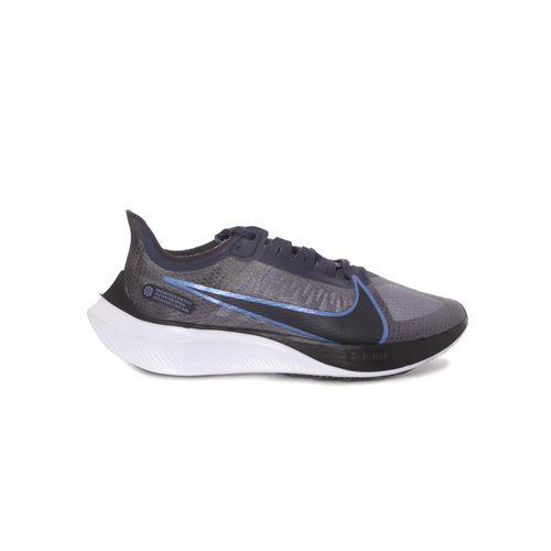 zapatillas-nike-zoom-gravity-bq3202-007