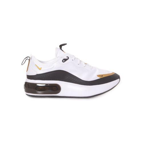zapatillas-nike-air-max-dia-mujer-aq4312-107
