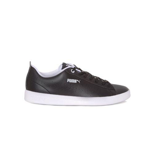 zapatillas-puma-smash-v2-l-perf-adp-mujer-1367115-02