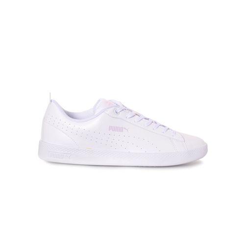 zapatillas-puma-smash-mujer-1367115-04