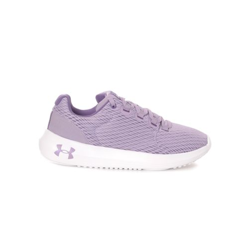 zapatillas-under-armour-ripple-2_0-nm1-mujer-3022769-500