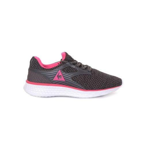 zapatillas-le-coq-flint-mujer-l17945-l292