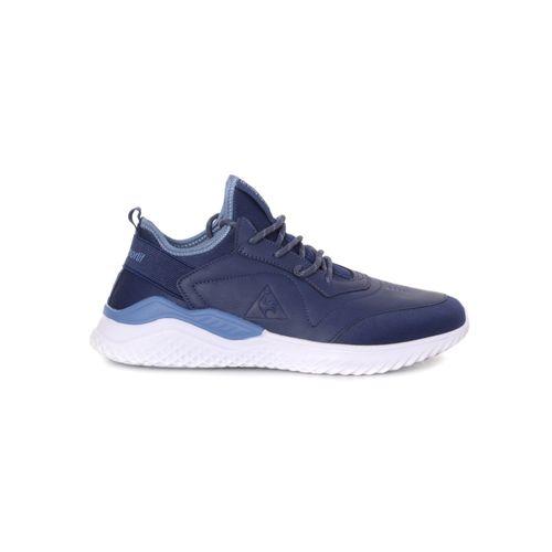 zapatillas-le-coq-nantes-l18016-l07