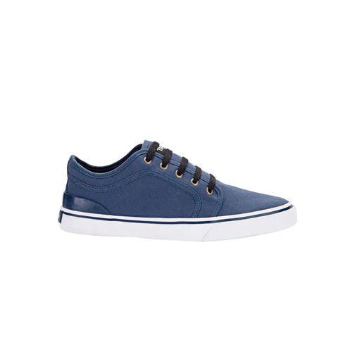 zapatillas-topper-jiro-025295