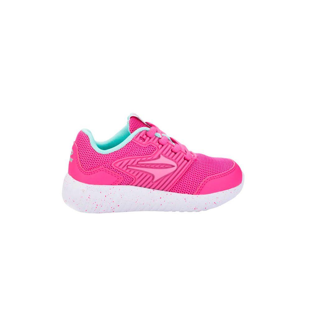 zapatillas-topper-routine-junior-025426