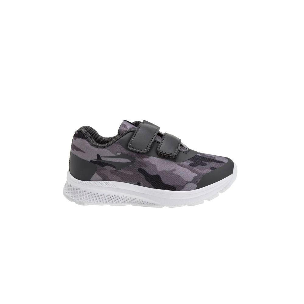 zapatillas-topper-notae-iii-velcro-bebe-025430