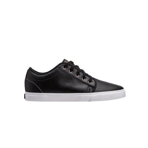 zapatillas-topper-morris-025434