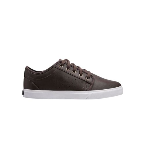 zapatillas-topper-morris-025435