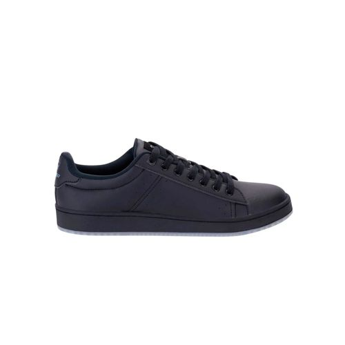 zapatillas-topper-capitan-monocrome-029705