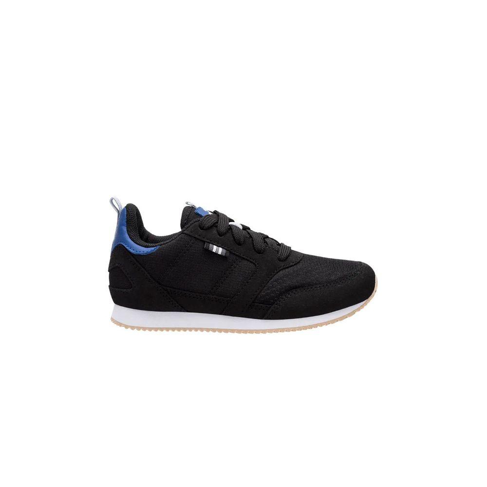 zapatillas-topper-t-700-junior-051490