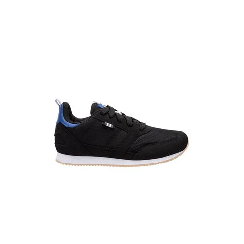 zapatillas-topper-t-700-junior-051490