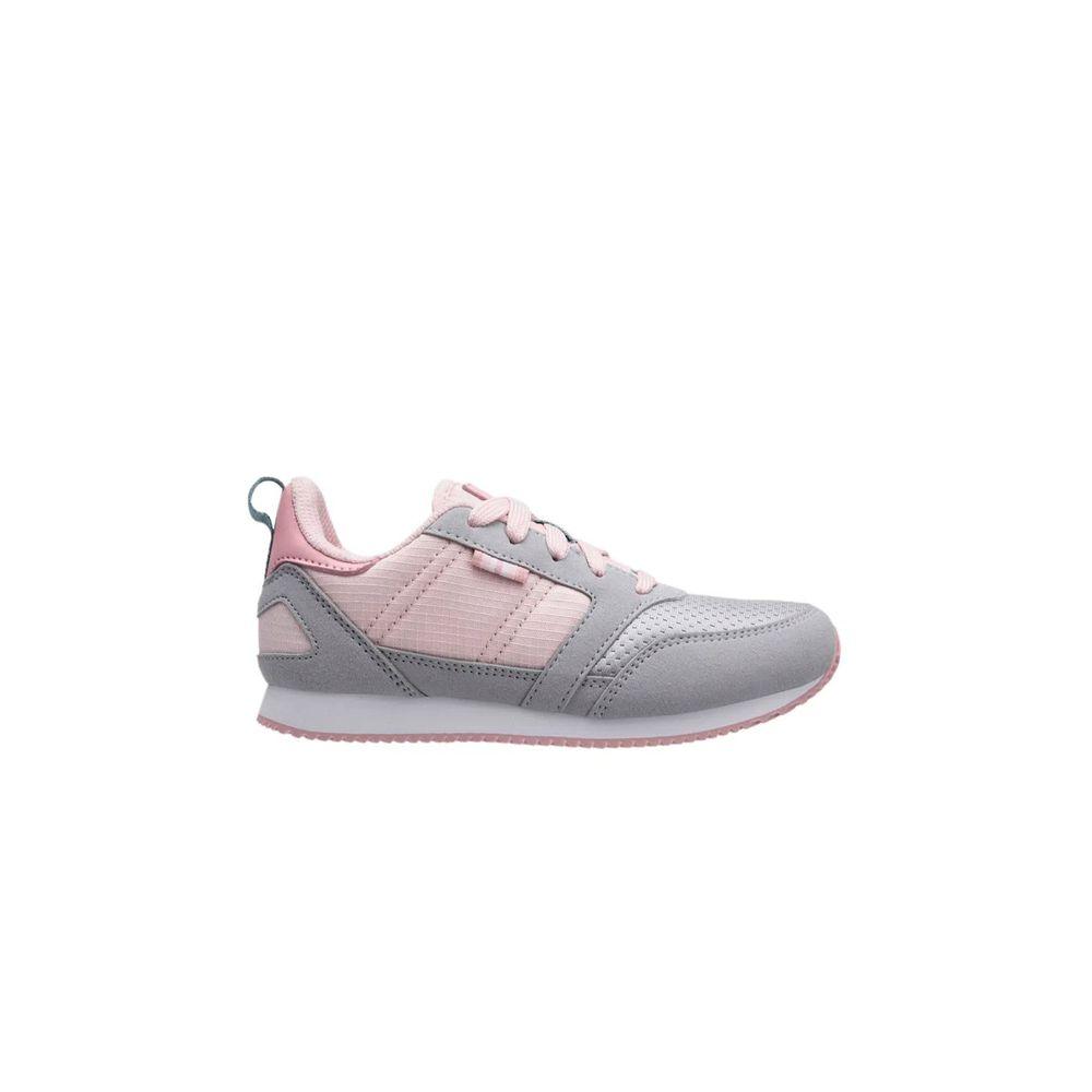 zapatillas-topper-t-700-junior-051492