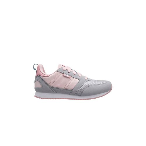 zapatillas-topper-t-700-junior-051492