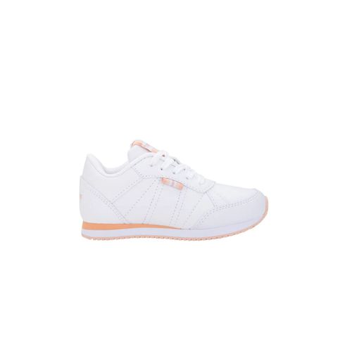 zapatillas-topper-theo-cs-junior-051495