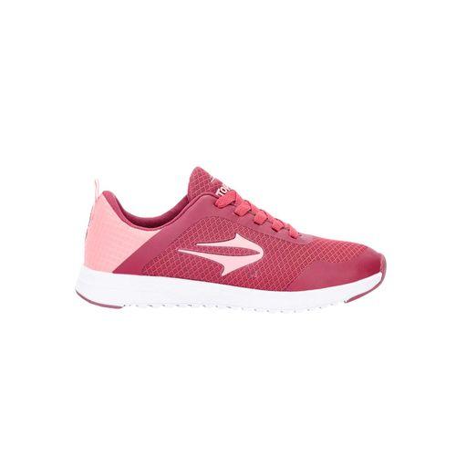 zapatillas-topper-huayre-mujer-052426