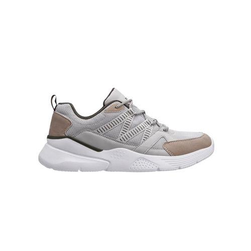 zapatillas-topper-chalpa-059105