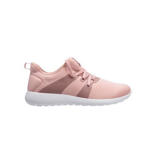 zapatillas-topper-jana-059347