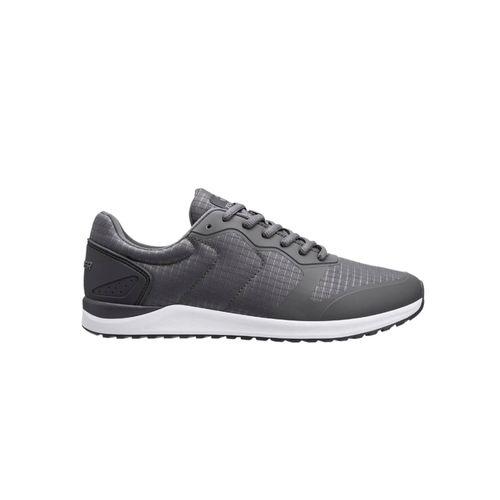 zapatillas-topper-dakota-088945