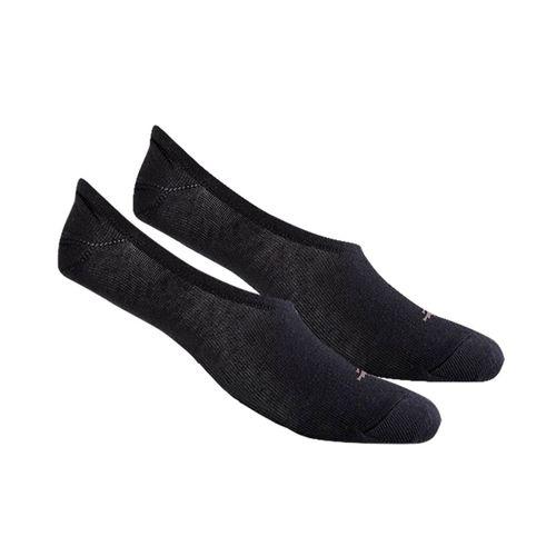medias-topper-pack-x-2-inner-sock-mujer-160816