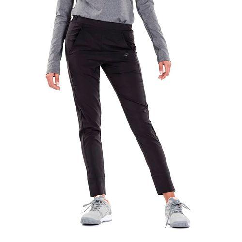 pantalon-topper-wv-trng-mujer-163309
