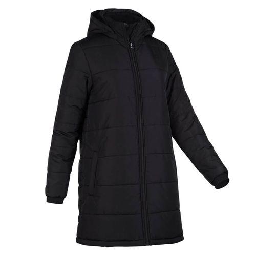 campera-topper-abrigo-con-capucha-des-mujer-163731