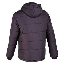 campera-topper-abrigo-con-capucha-des-163749