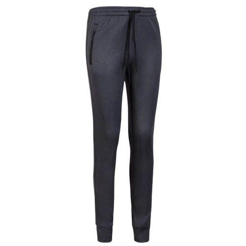 pantalon-topper-poly-fleece-junior-163962