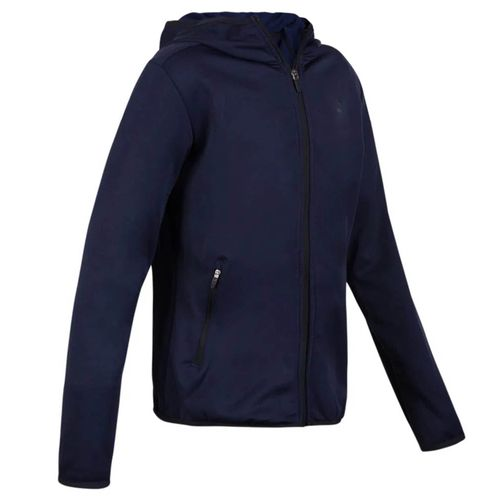 campera-topper-fz-poly-fleece-junior-163964