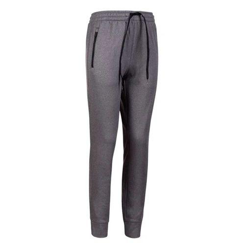 pantalon-topper-poly-fleece-junior-163965