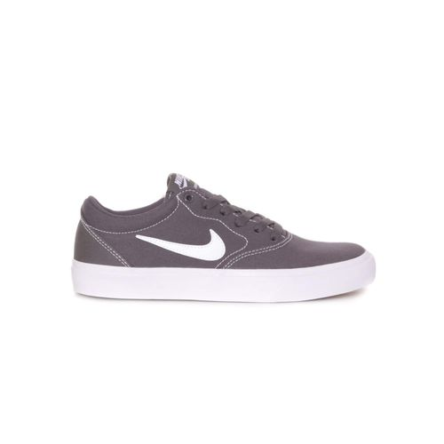 zapatillas-nike-sb-charge-solarsoft-textile-cd6279-005