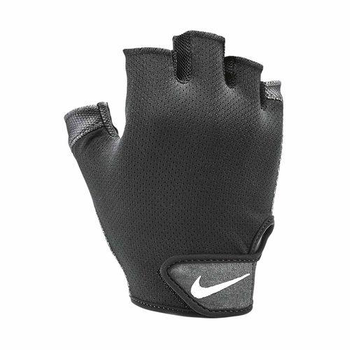 guantes-nike-ess-fitness-glvs-ac4230-057
