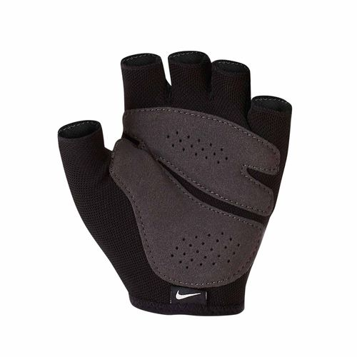 guantes-nike-gym-ess-fitness-glvs-mujer-ac4239-010